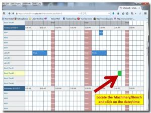 Scheduleit Instructions3
